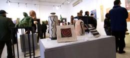 Esposizioni Personali e Collettive